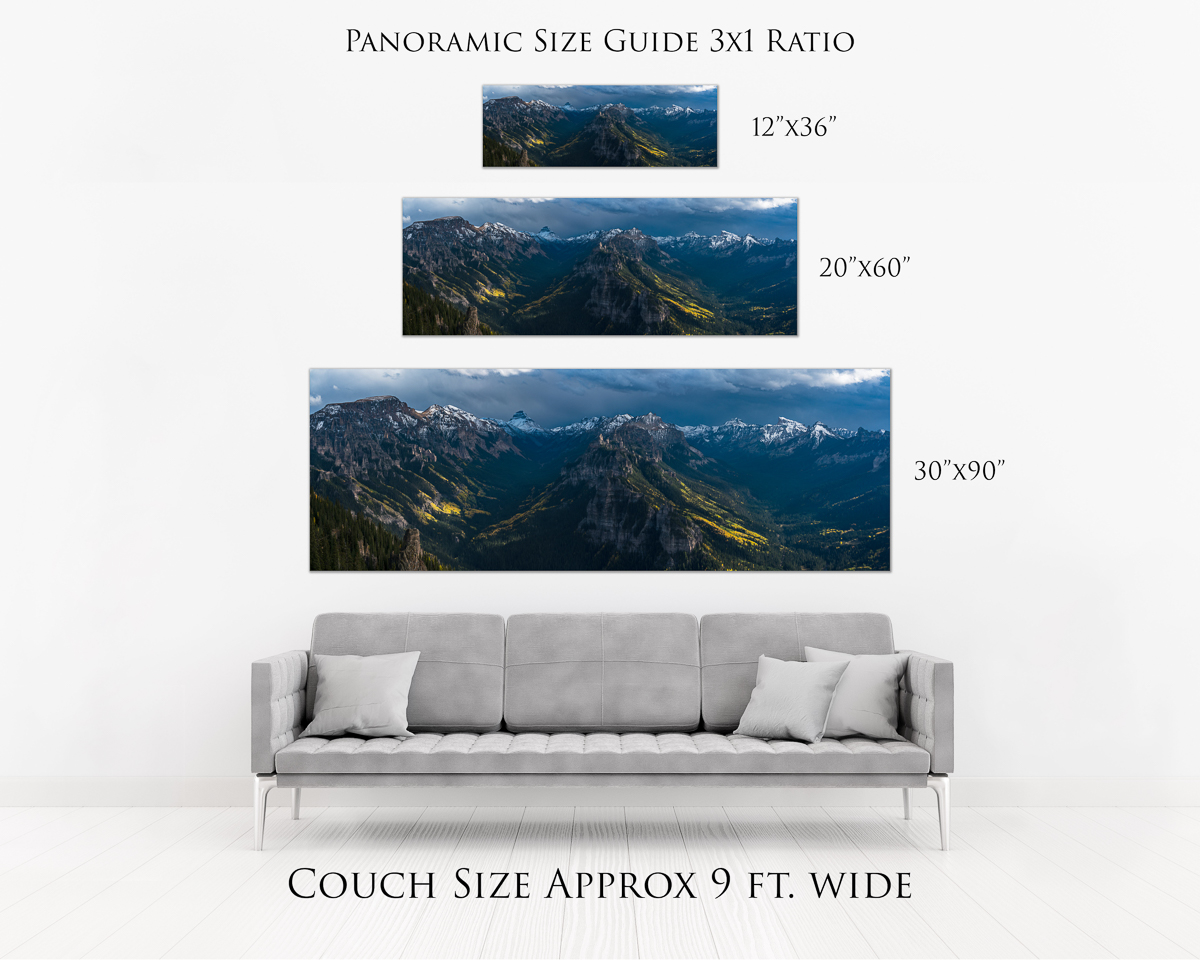 panoramic-print-sizes-3x1