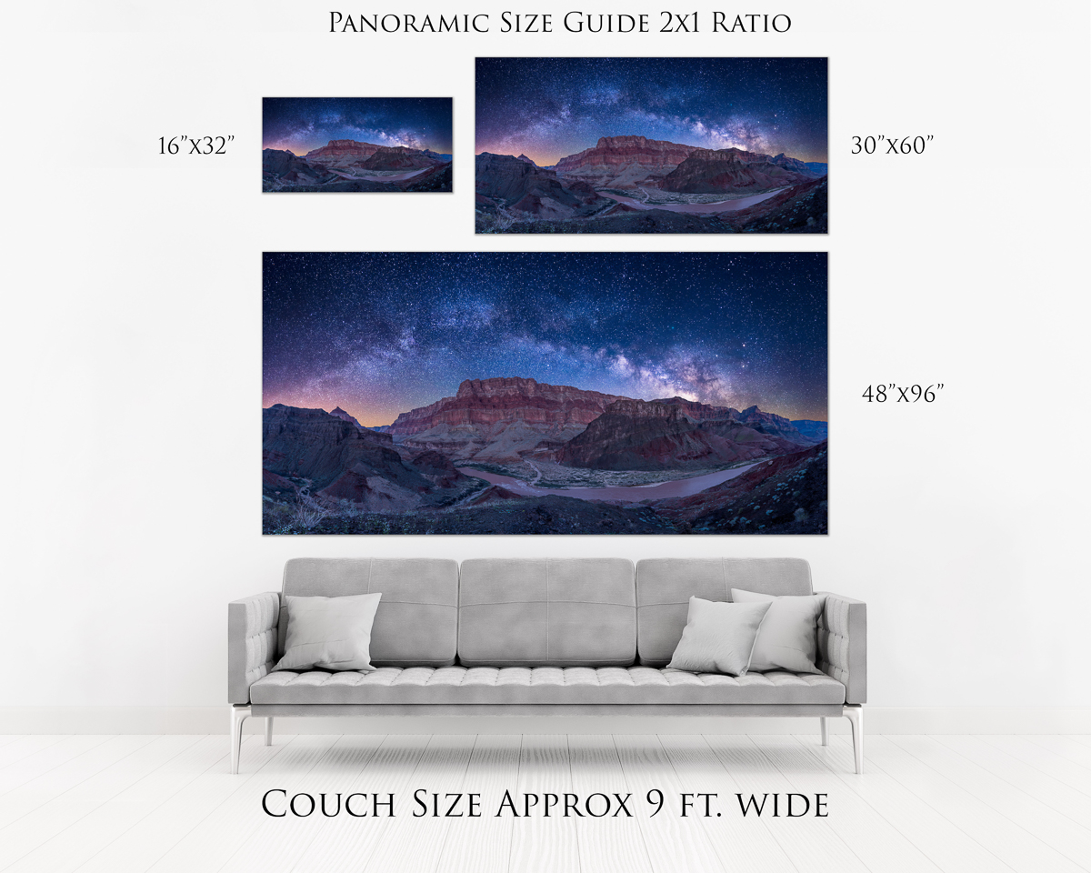 panoramic-print-sizes-2x1